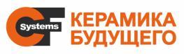 Керамогранит. Напольная и настенная плитка российского производства